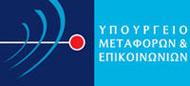 www.yme.gr