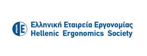 http://www.ergonomics.gr/